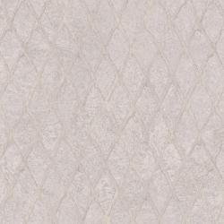 JB403-AL5 Impressions - Diamond - Alabaster Fabric
