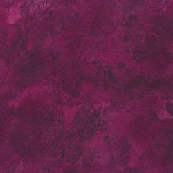 2200-007 Jinny Beyer Palette - Raspberry Fabric