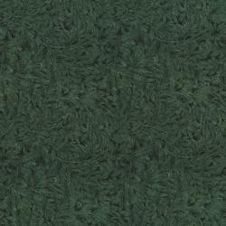 2204-001 Jinny Beyer Palette - Slate Green Fabric