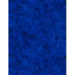 3365-007 Jinny Beyer Palette - Granite - Lapis Fabric