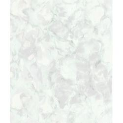 3367-001 Jinny Beyer Palette - Thunder - Alabaster Fabric