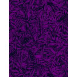 3368-006 Jinny Beyer Palette - Moss - Crocus Fabric