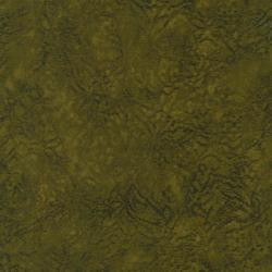 5866-070 Jinny Beyer Palette - Ripple - Tobacco Fabric