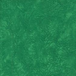 5866-073 Jinny Beyer Palette - Ripple - Clover Fabric