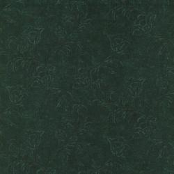 6342-010 Jinny Beyer Palette - Textured Bud - Pine Green Fabric