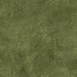 7424-007 Jinny Beyer Palette - Texture - Heather Green Fabric