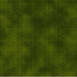 3418-003 Midnight Garden - Weave - Avocado Fabric
