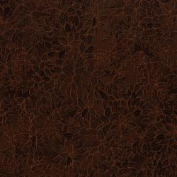 3211-003 Miyako - Brown Fabric