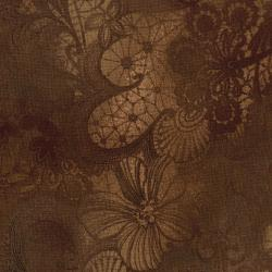 3214-003 Miyako - Medium Brown Fabric
