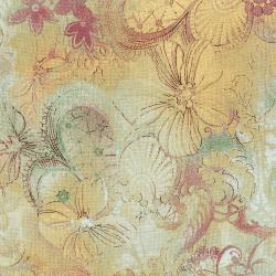 3214-005 Miyako - Putty Fabric
