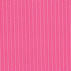 2821-003 Fairy Tales - Vine - Pink Fabric