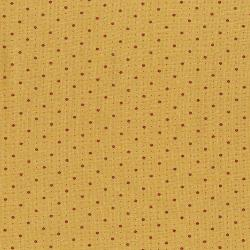 3433-001 Fall's Majesty - Gourd - Sprout Fabric
