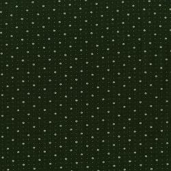 3433-003 Fall's Majesty - Gourd - Grass Fabric