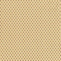 3436-001 Fall's Majesty - Haystack - Milkweed Fabric