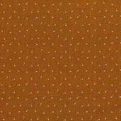 3437-002 Fall's Majesty - Fireside - Sprout Fabric