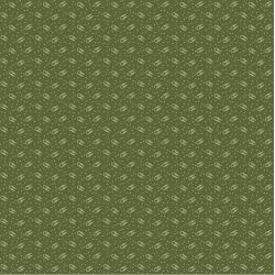 3549-004 Family Roots - Ava - Green Fabric