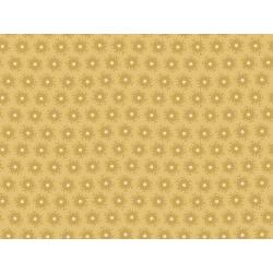 3550-004 Family Roots - Mia - Sand Fabric