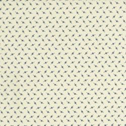 2278-001 Letters Home - Steamer - Cream Fabric