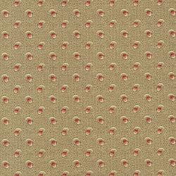 2826-001 Orphan Train Of Memories - Dream - Pink Fabric