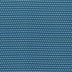 3236-002 Pioneer Brides - Stage - Seaport Fabric