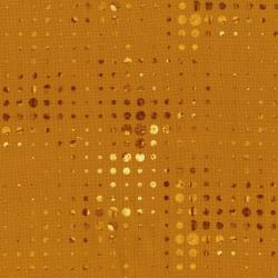 3069-003 Urban Artifacts - Linear Gradation - Curry Fabric