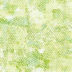 3363-002 Urban Garden - Bee Pollen - Creeping Thyme Fabric