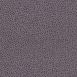 2006-005 Bread & Butter - Budding Flower - Dusty Mauve Fabric