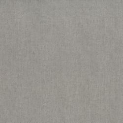 2407-001 Bread & Butter - Texture - Silver Fabric