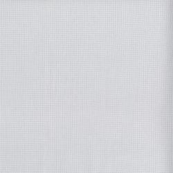 2855-003 Bread & Butter - Stitches Checks - Grey Fabric