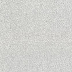 2856-002 Bread & Butter - Patchwork - Cream Fabric