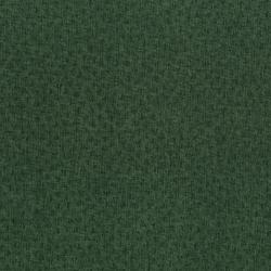 3046-003 High Meadow Farm - Fields - Pasture Fabric