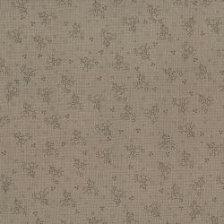 2403-005 Needles & Pins - Sprig - Latte Fabric