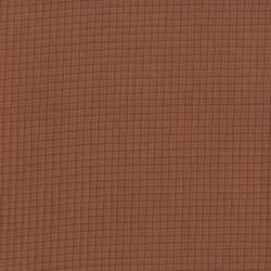 2329-001 Spiced Pumpkin - Plaid - Pumpkin Fabric
