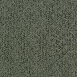 2852-002 Stonehouse Garden - Leaf - Mulch Fabric