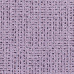 3205-001 Summer Holiday - Rockpool - Lavender Fabric