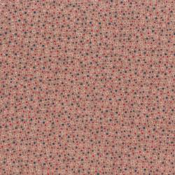 3206-003 Summer Holiday - Skipping Stones - Driftwood Fabric