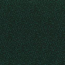 2844-002 Garden Collage - Hashtag - Black Fabric
