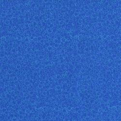 2070-009 Basically Patrick - Suds - Medium Blue Fabric