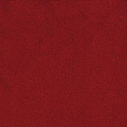 2627-021 Basically Patrick - Millefiori - Ruby Fabric