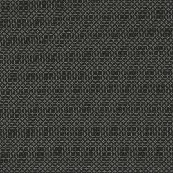 2751-001 Queen Bee - Diamond Star - Jet Fabric
