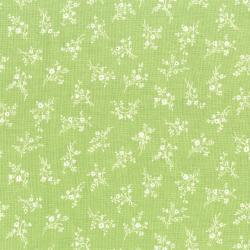 3149-002 Afternoon In The Attic - Cameo Blossom - Spring Fabric