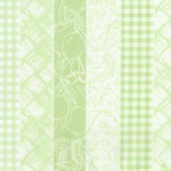 3560-002 Ambrosia Farm - Picnic Stripe - Sprout Fabric