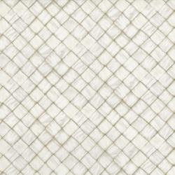 3561-002 Ambrosia Farm - Basket Weave - Natural Fabric
