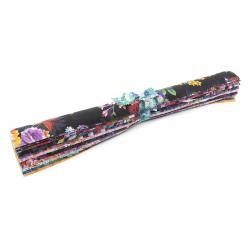 RJ800P-FQR Arcadia Digiprint Fat Quarter - Roll