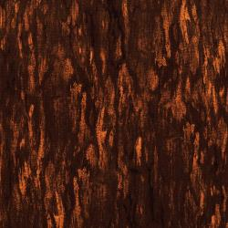 3120-002 Autumn Air - Bark - Redwood Fabric
