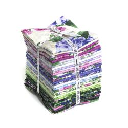 9653-285 Beverly Park Fat Quarters