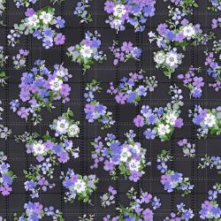 3567-001 Bloomfield Avenue - Meadow Lane - Shadow Fabric