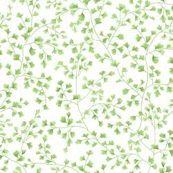 3568-004 Bloomfield Avenue - Greenglen - Sprout Fabric