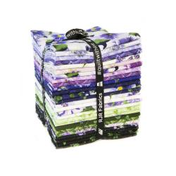 9653-693 Bloomfield Avenue Fat Quarters - Bundle