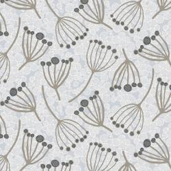 RJ3101-MA3 Chatterbox - Patty Cake - Marble Fabric